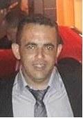 Alan Menezes
