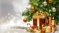 A Câmara de Vereadores deseja a todos um feliz Natal!!!