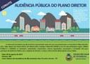 Audiência Pública 03/08/2017