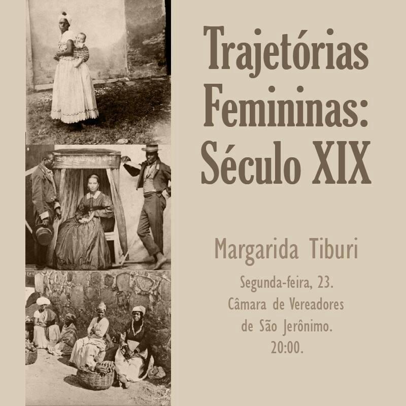 Convite para a Sessão Ordinária do dia 23/03/2015, em comemoração referente ao Dia da Mulher