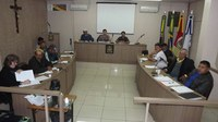 Reunião do Conselho de Desenvolvimento Rural e Política Agrícola - CONDERPA
